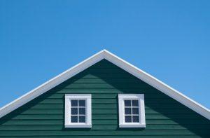 laminas de pvc para techos